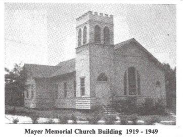 2nd-church0002