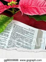 christmas-holy-bible_gg66559688
