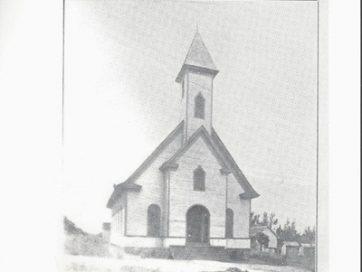mmbuilding1899